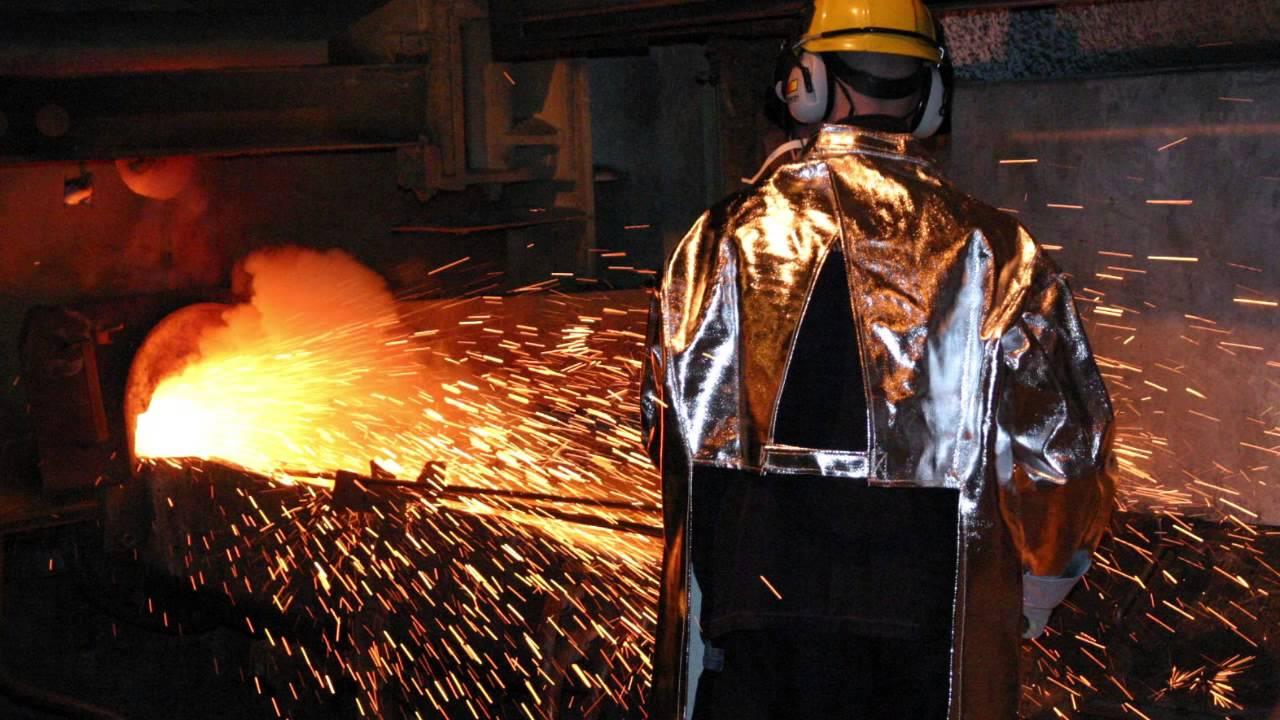 Metalúrgicos sin acuerdo en paritarias   Mundo Gremial